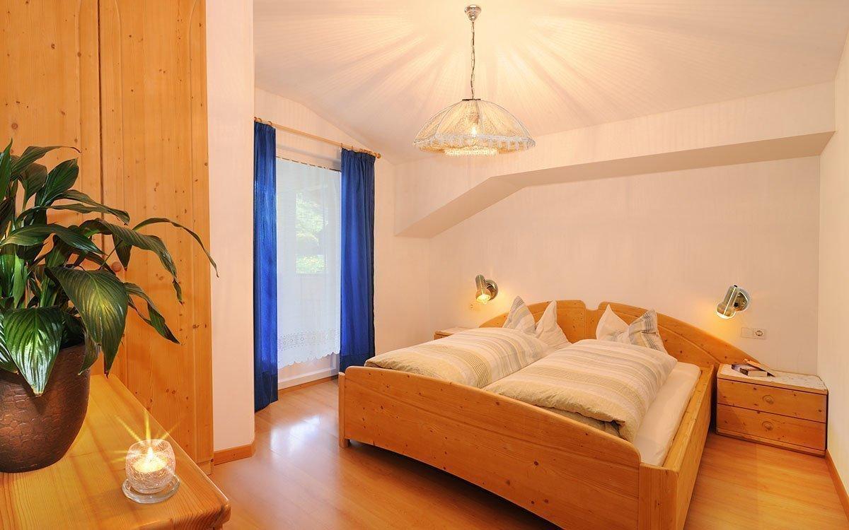 Appartemento Primel (2)