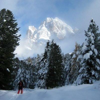 Impressioni d'inverno
